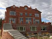 Дома, хозяйства,  Вологодская область Вологда, цена 30 000 000 рублей, Фото