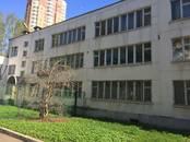 Здания и комплексы,  Москва Другое, цена 200 000 000 рублей, Фото