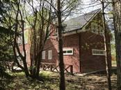 Дома, хозяйства,  Ленинградская область Выборгский район, цена 11 800 000 рублей, Фото