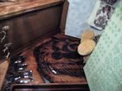 Дома, хозяйства,  Московская область Серпуховский район, цена 1 500 000 рублей, Фото