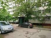 Квартиры,  Москва Площадь Ильича, цена 8 800 000 рублей, Фото