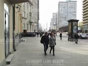 Здания и комплексы,  Москва Арбатская, цена 1 100 000 рублей/мес., Фото