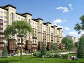 Квартиры,  Московская область Ленинский район, цена 3 031 140 рублей, Фото