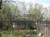Дачи и огороды,  Московская область Подольск, цена 1 550 000 рублей, Фото