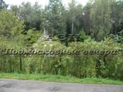 Земля и участки,  Московская область Апрелевка, цена 2 100 000 рублей, Фото