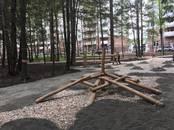 Квартиры,  Московская область Красногорск, цена 3 720 240 рублей, Фото