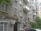 Квартиры,  Москва Таганская, цена 12 200 000 рублей, Фото