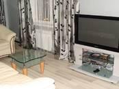 Квартиры,  Москва Беговая, цена 85 000 рублей/мес., Фото