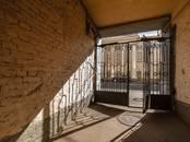 Квартиры,  Москва Кропоткинская, цена 80 000 рублей/мес., Фото