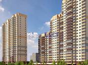 Квартиры,  Московская область Балашиха, цена 4 700 000 рублей, Фото