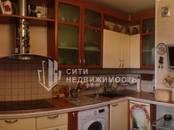 Квартиры,  Москва Алтуфьево, цена 70 000 рублей/мес., Фото