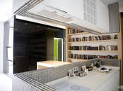 Квартиры,  Москва Спортивная, цена 70 000 000 рублей, Фото