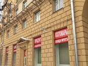 Офисы,  Москва Семеновская, цена 220 000 рублей/мес., Фото
