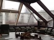 Офисы,  Москва Сухаревская, цена 590 000 000 рублей, Фото