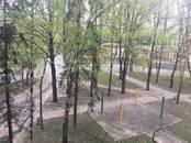 Квартиры,  Москва Кантемировская, цена 22 000 рублей/мес., Фото