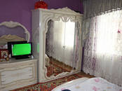 Дома, хозяйства,  Краснодарский край Краснодар, цена 11 999 000 рублей, Фото