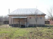 Дома, хозяйства,  Краснодарский край Динская, цена 1 000 000 рублей, Фото