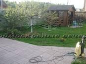 Дачи и огороды,  Московская область Волоколамское ш., цена 6 300 000 рублей, Фото