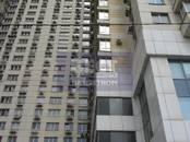Квартиры,  Москва Беговая, цена 11 600 000 рублей, Фото