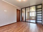 Квартиры,  Краснодарский край Краснодар, цена 6 950 000 рублей, Фото
