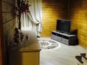 Дома, хозяйства,  Московская область Серпуховский район, цена 5 900 000 рублей, Фото