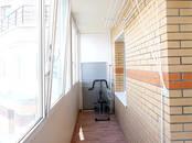 Квартиры,  Санкт-Петербург Удельная, цена 25 000 рублей/мес., Фото