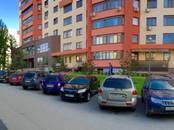 Другое,  Рязанская область Рязань, цена 28 000 рублей/мес., Фото