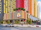 Квартиры,  Московская область Красногорский район, цена 2 742 880 рублей, Фото