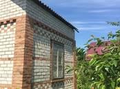 Дачи и огороды,  Краснодарский край Другое, цена 550 000 рублей, Фото