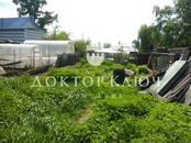 Дачи и огороды,  Новосибирская область Новосибирск, цена 999 000 рублей, Фото