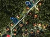 Дома, хозяйства,  Ленинградская область Всеволожский район, цена 23 200 000 рублей, Фото