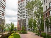Квартиры,  Москва Теплый стан, цена 7 200 000 рублей, Фото