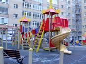Квартиры,  Пермский край Пермь, цена 4 480 000 рублей, Фото