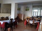 Другое,  Ярославская область Ярославль, цена 180 000 рублей/мес., Фото