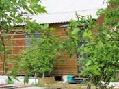 Дома, хозяйства,  Московская область Коломна, цена 700 000 рублей, Фото