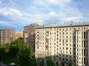 Квартиры,  Москва Семеновская, цена 8 000 000 рублей, Фото