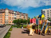 Квартиры,  Санкт-Петербург Проспект просвещения, цена 11 279 100 рублей, Фото