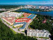 Квартиры,  Санкт-Петербург Проспект просвещения, цена 16 000 000 рублей, Фото