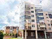 Квартиры,  Санкт-Петербург Проспект просвещения, цена 17 766 000 рублей, Фото