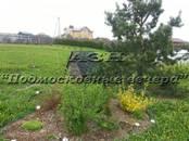 Дачи и огороды,  Московская область Калужское ш., цена 4 500 000 рублей, Фото