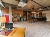 Офисы,  Москва Красносельская, цена 30 705 000 рублей, Фото