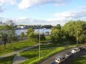 Квартиры,  Москва Коломенская, цена 32 800 000 рублей, Фото