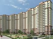 Квартиры,  Москва Беляево, цена 10 975 680 рублей, Фото