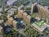 Квартиры,  Москва Владыкино, цена 6 050 100 рублей, Фото