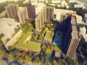 Квартиры,  Москва Владыкино, цена 10 245 790 рублей, Фото