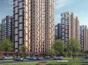 Квартиры,  Москва Владыкино, цена 9 544 800 рублей, Фото