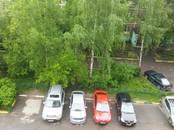 Квартиры,  Московская область Щелково, цена 5 200 000 рублей, Фото