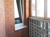 Квартиры,  Московская область Щелково, цена 5 900 000 рублей, Фото