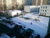 Квартиры,  Москва Отрадное, цена 6 050 000 рублей, Фото