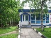 Офисы,  Москва Кантемировская, цена 39 000 000 рублей, Фото